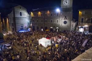 39-Festival
