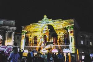 43-Festival